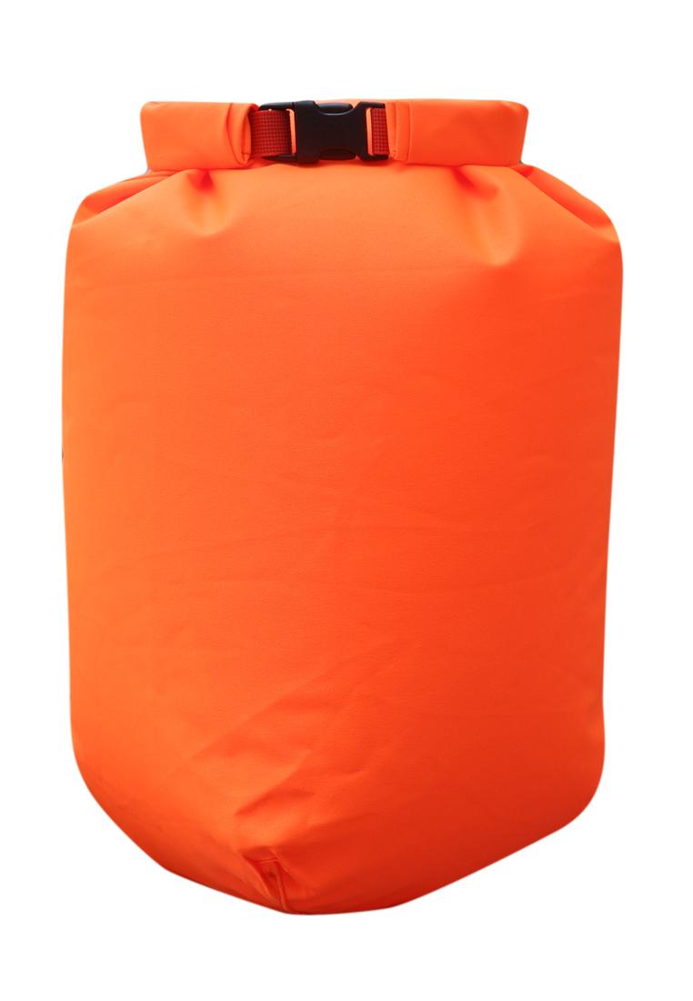 Túi khô chống thấm (Cam)
