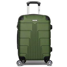 Vali TRIP P701 Size 60cm – 24inch ( Xanh rêu)