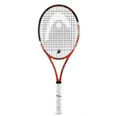 Vợt Tennis HEAD 98″-295g