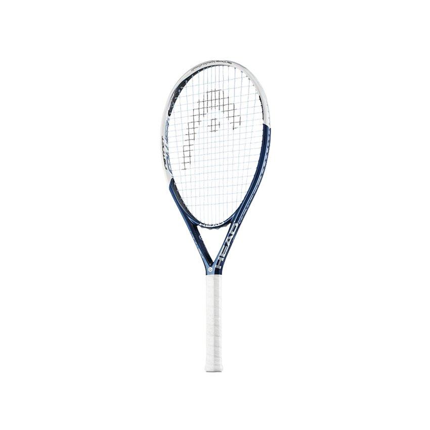 Vợt tennis trợ lực HEAD – Pwr Instinct – 115″ – 225g