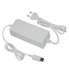 Wii AC Adapter 220V Nintendo Wii