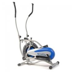 Xe đạp tập thể dục New Obitrack