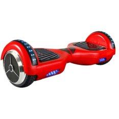 Xe điện cân bằng 2 bánh Smart Wheel Balance F2 – Hàng nhập khẩu